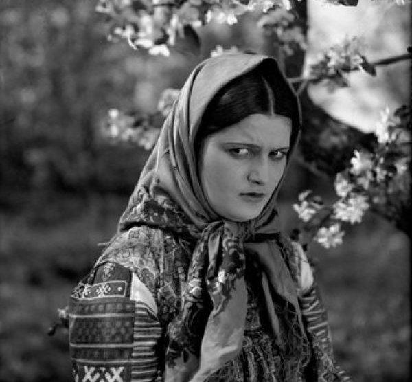 Il placido Don: il cinema rurale di Ol'ga Preobraženskaja e Ivan Pravov