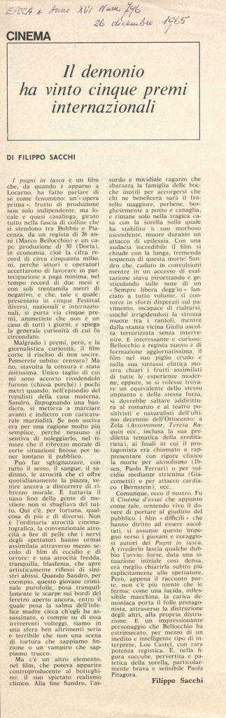 3 Epoca_1965 (1)