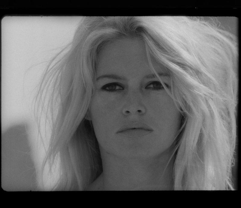 Cinema Ritrovato 2017: Rozier, Bardot, Godard, Vigo e altre storie