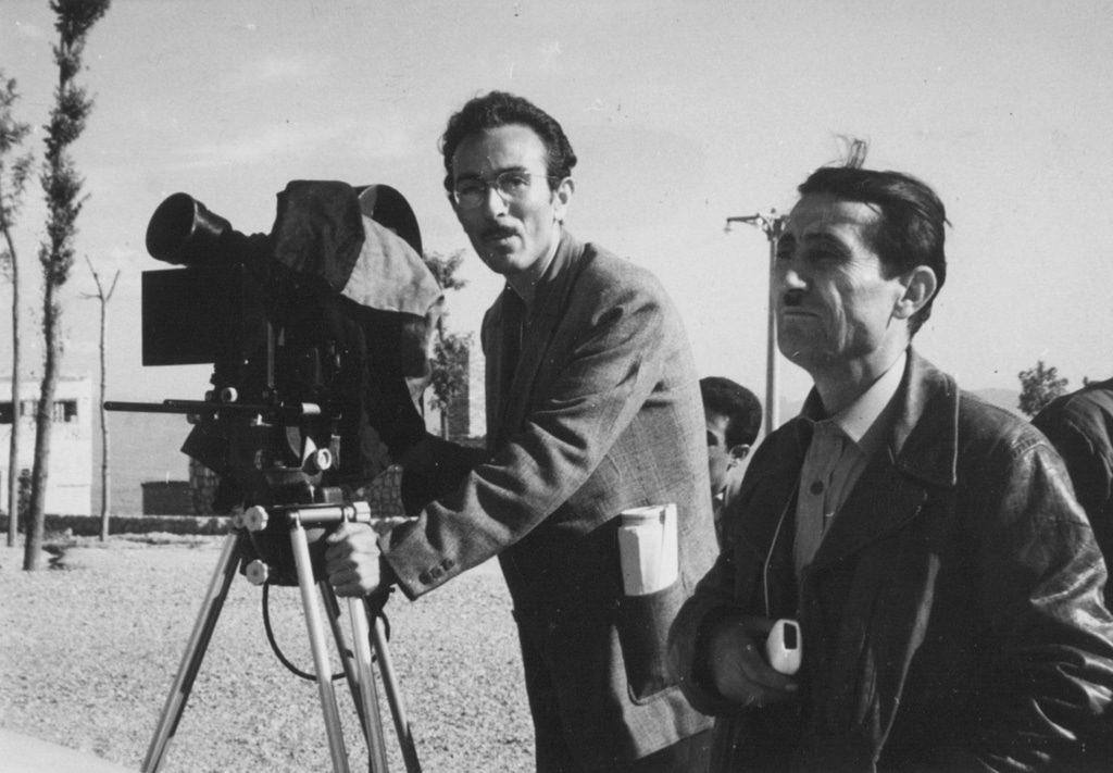 Cinema Ritrovato 2017: focus su Khachikian