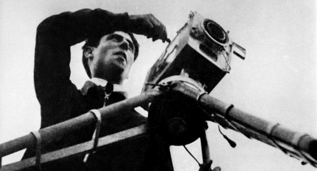 A proposito di Vigo, secondo Truffaut