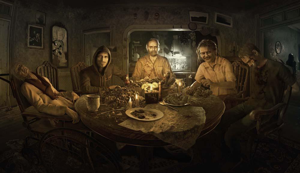 Re Artù e gli zombie: l'infinita querelle tra cinema e videogioco