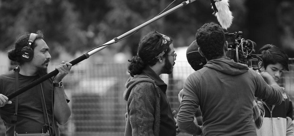 Sostenere il cinema migrante: 10 anni di Premio Mutti - AMM