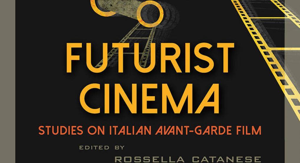 Intervista a Rossella Catanese