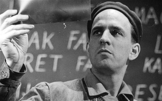 Bergman 100, le gioie e i dolori di Ingmar
