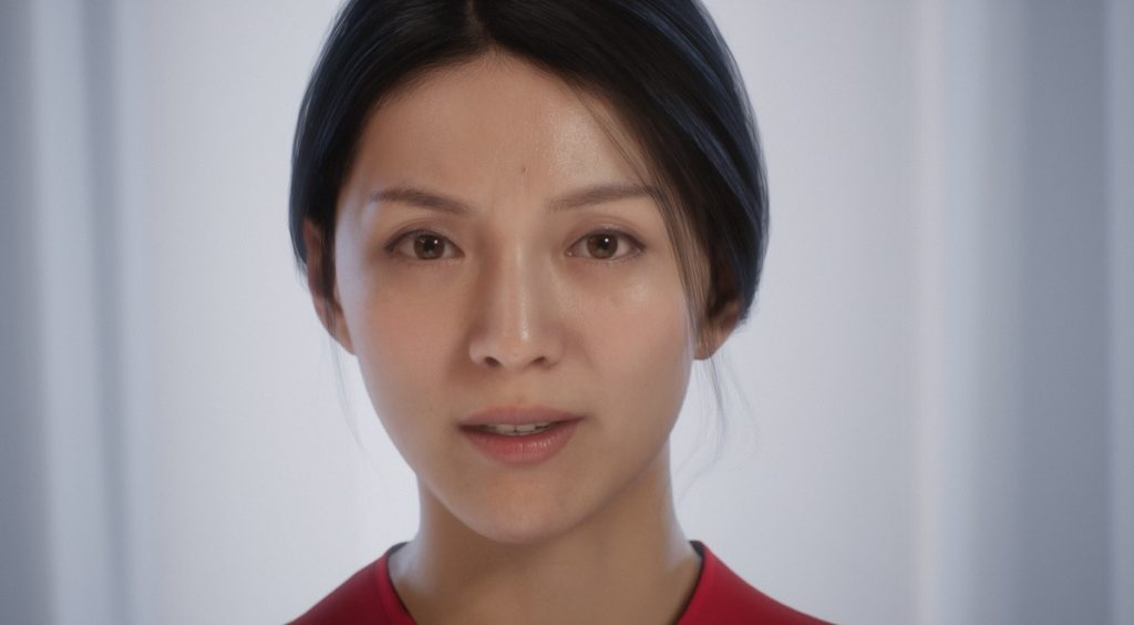 I videogiochi e la spasmodica ricerca del realismo