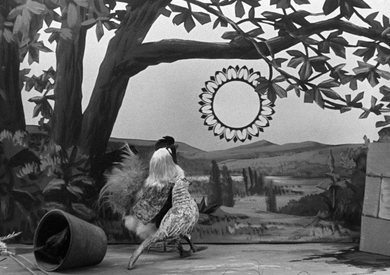 Émile Cohl e i nuovi restauri Gaumont al Cinema Ritrovato 2018