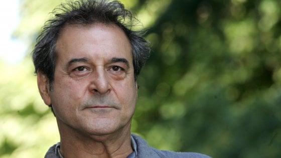 In memoria di Ennio Fantastichini