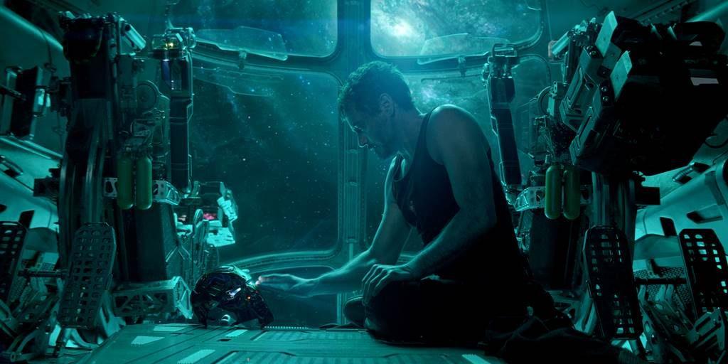 La Marvel è cinema - Speciale