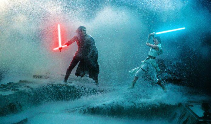 "Il pathos sacrificato – Speciale ""Star Wars – L'ascesa di Skywalker"" II"