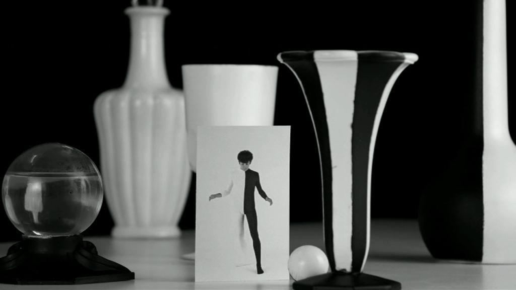 Giorgio Morandi e il cinema: un breve viaggio