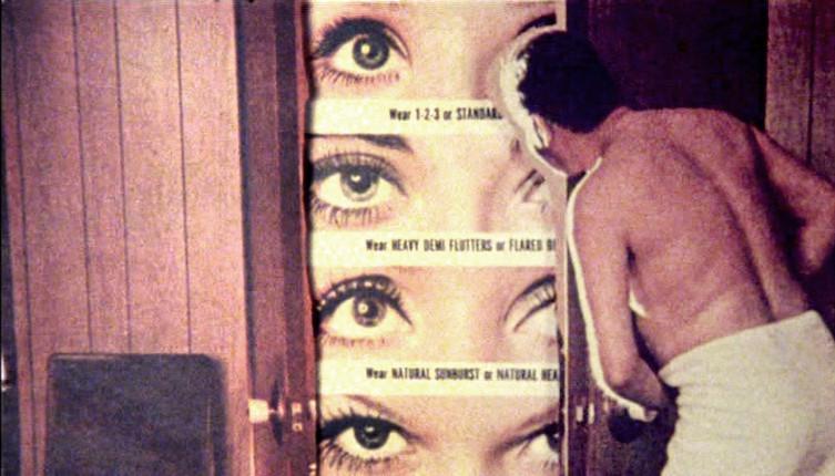 Le artiste del 16mm tra poesia, fisicità e surrealismo satirico