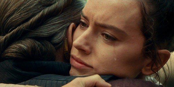 """I fantasmi del blockbuster definitivo – Speciale """"Star Wars – L'ascesa di Skywalker"""" III"""